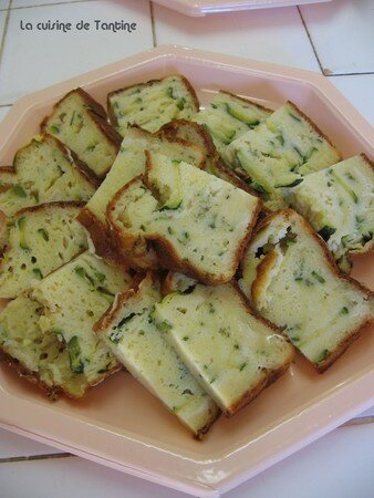 cake_courgettes_ch_vre