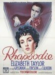 liz_taylor_film_rhapsodie_aff_1