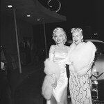 1953_04_07_Gala_010_031_withBettyGrable_1_a1