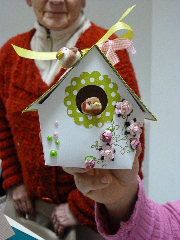2012-02-07 - Atelier Nichoir - 14