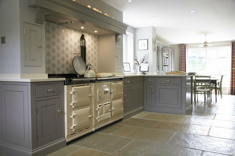 Luxury-Bespoke-Kitchen-Harpenden-Humphrey-Munson-6