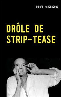 Drole-de-strip-tease