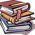 Club de lecture à préveranges (18)