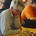 Hyeres rapide mai 2008 (42) Philippe Pean