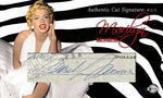 MM_Shaw_Family_Archives_sign_2