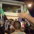 Festival des fanfares - Montpellier 4