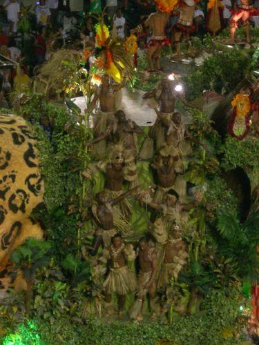 carnaval 2008 062