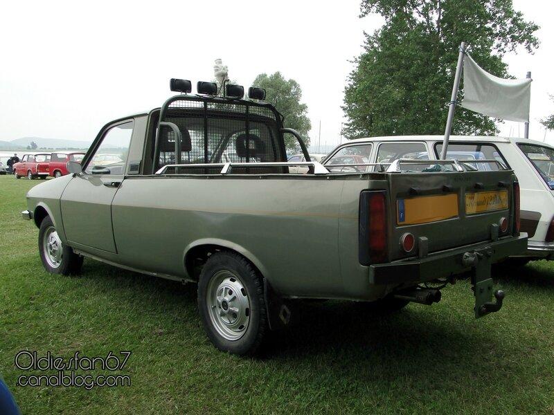 dacia-1302-pickup-1975-1978-2