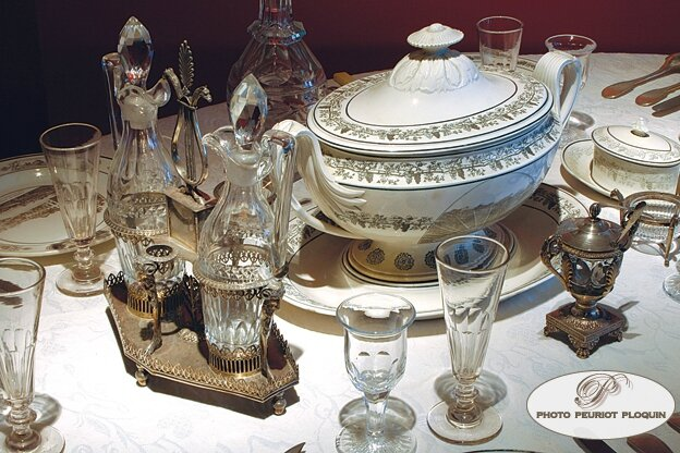 BELLEPERCHE_Musee_des_Arts_de_la_Table_