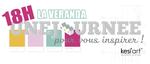 Logo_La_V_randa