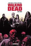 delcourt_walkingdead_artbook