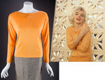 marilyn_monroe_pucci_blouse