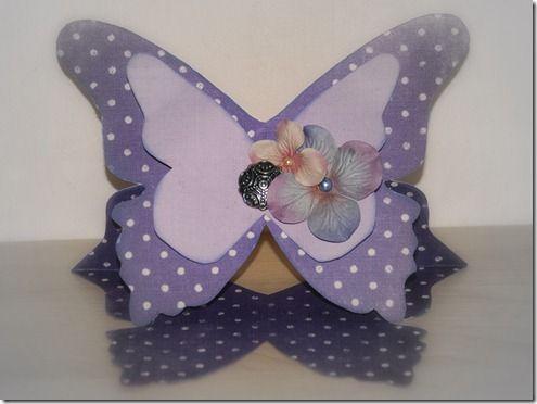 carte butterfly DSC_0265 03-02-2012 18-12-28