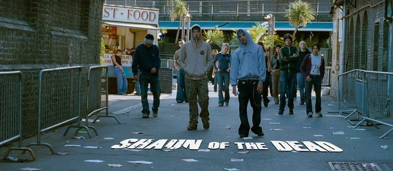 title_shaun_of_the_dead_blu_ray