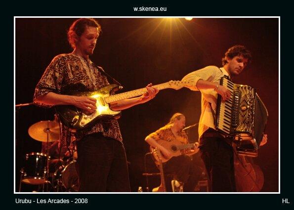 Urubu-LesArcades-2008-162