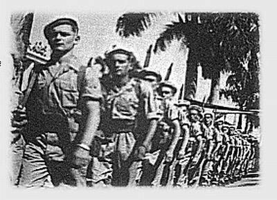 mad_armee_1947_g