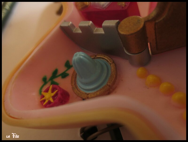 polly pocket (5)