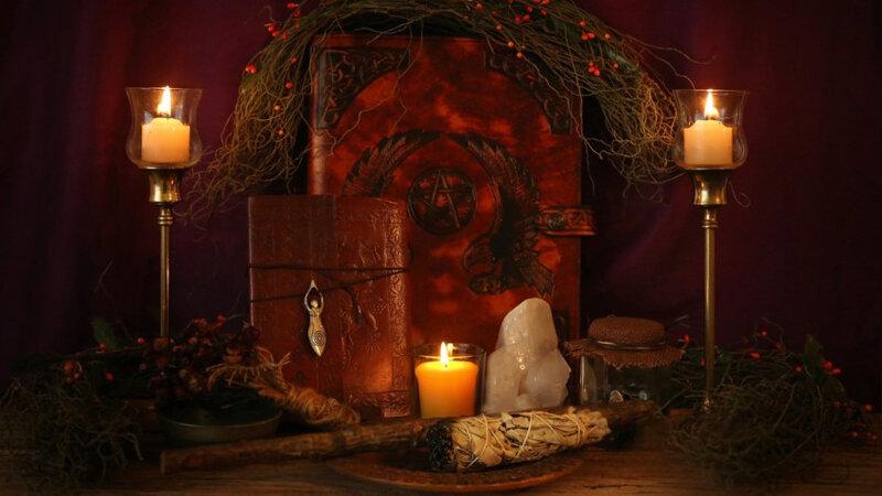 COMMENT LA MAGIE PEUT NOUS AIDER A RETROUVER L'AMOUR ET L'AFFECTION DE NOTRE PARTENAIRE puissant rituel de magie noire du retour de l'être aime au foyer