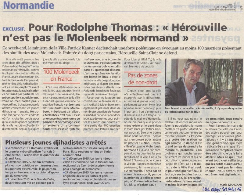 Molenbeek_normand