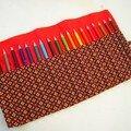 Pochette crayons