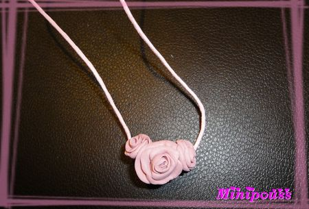collier_roses