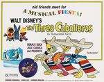 caballeros_photo_us_1977
