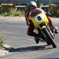 Motos St Héléne 093