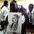 Journée d'animation à l'ISM de Dakar (20)
