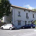 Saint-Georges-de-Luzençon (Aveyron - 12)