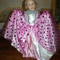 201101 28 - 003 - Nanterre - Sophie robe de princesse réalisée par Véro