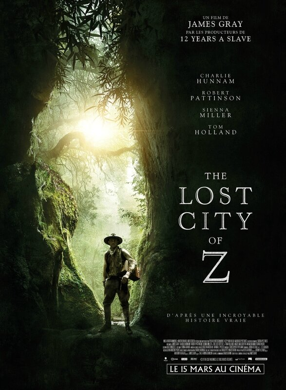 THE_LOST_CITY_OF_Z_Affiche_120x160