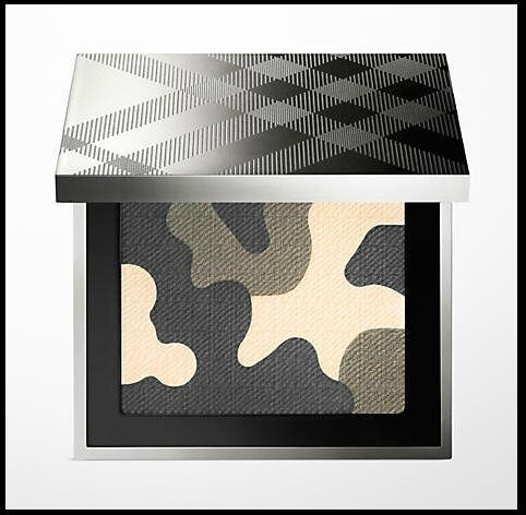 burberry runway palette 2
