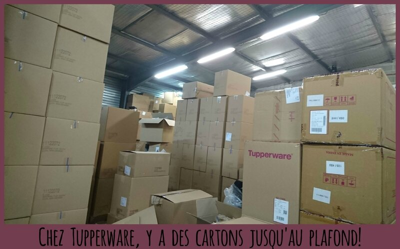 mamanprout_tupperwaregrandtoulouse (9)