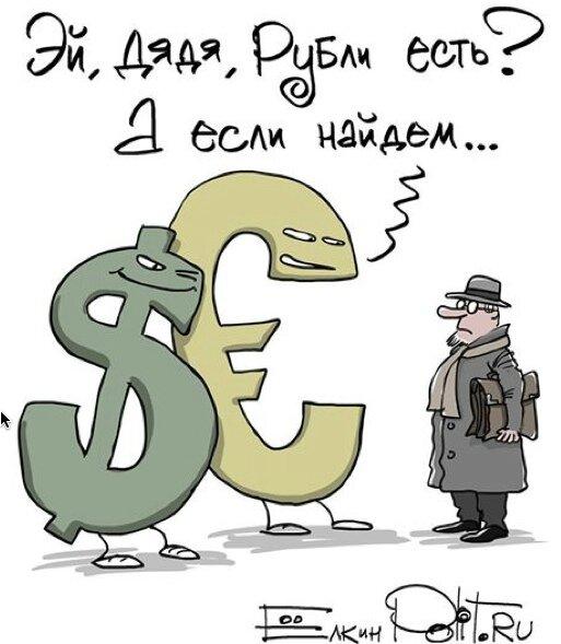 euro_dollar_rouble