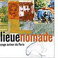 Banlieue nomade - 2005