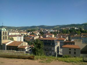 panorama St-Cham 8 août 2012 (1)