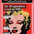 2015-02-expo_in_the_city-france
