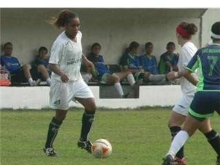 match vs Botucatu