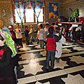 carnaval2012 098