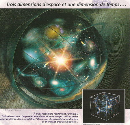 dimentions_christou