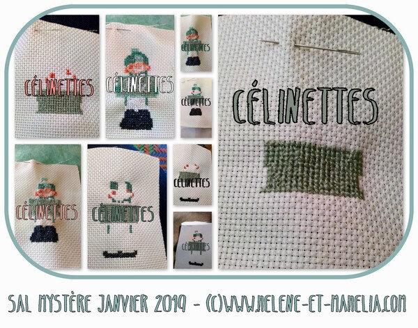 célinettes_saljanv19_col3