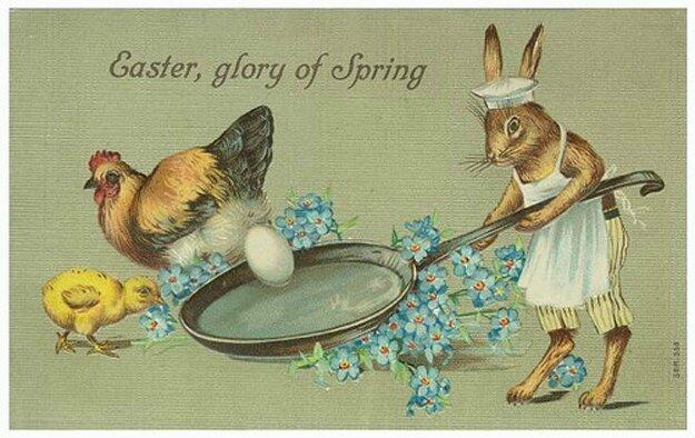 Vintage-Easter-Cards-3