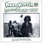 randy-california-kapt-kopter-and-t-435404