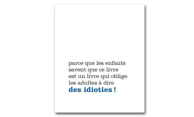 le_livre_sans_images_page_interieure_2