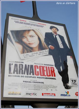 arnacoeur