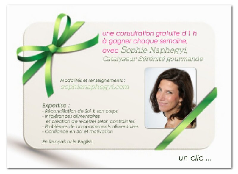 asn une consultation a gagner
