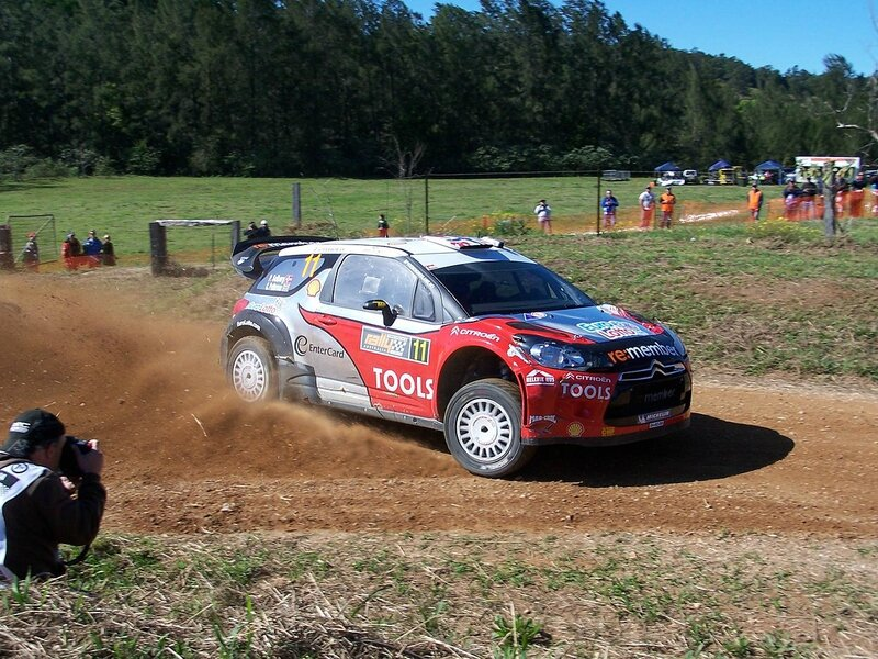 1280px-Petter_Solberg_-_2011_Rally_Australia