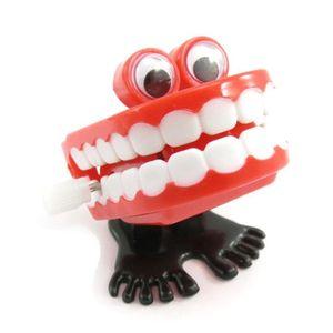 dentier-sauteur-