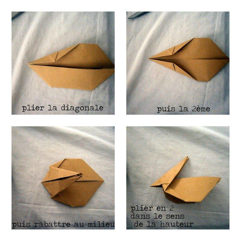 origami lapin3