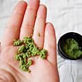Herbalism: quand amour rime avec haine